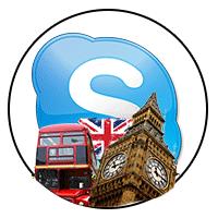Английский по Скайпу - как изучать