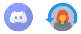 Аватарки для Дискорда - как изменить