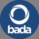 Bada_Logo