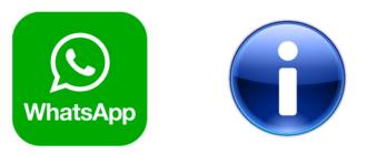Что такое WhatsApp и как им пользоваться? Информация новичкам