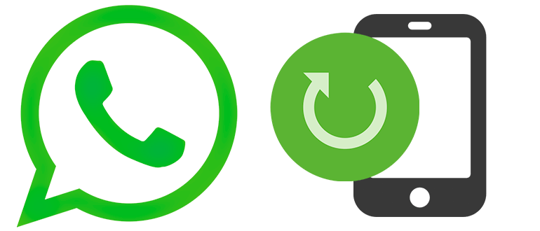 Обновление Ватсап приложения