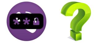 Как поставить пароль на Вайбер. 3 рабочих метода