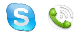 Как позвонить по Скайпу и разговаривать