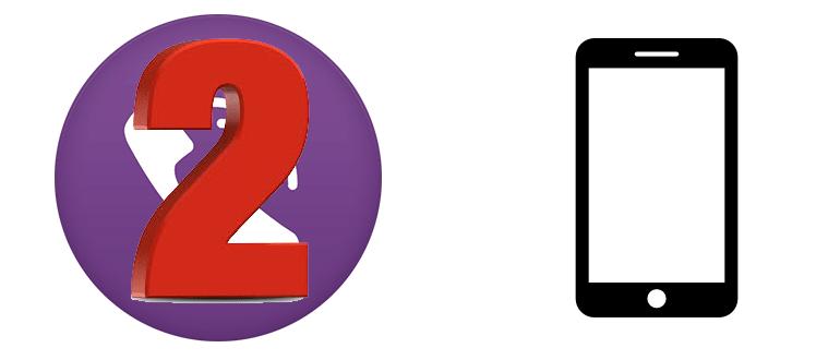 Как установить два Вайбера на один телефон. Инструкция в деталях