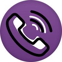 Как звонить по Вайберу на мобильный телефон. Viber Out в помощь