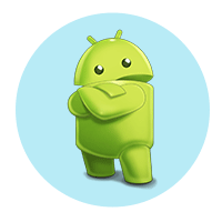 На-Андроид