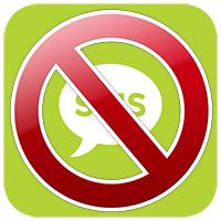Не-приходит-СМС