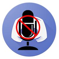 Не-работает-микрофон-в-Дискорд