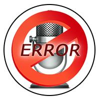 Не-работает-микрофон