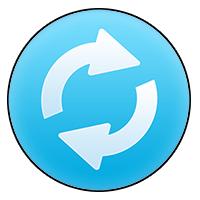 Skype интерфейс