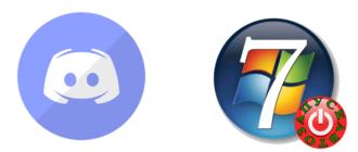 Как отключить автозапуск Дискорд в Windows 7