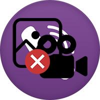 Почему в Вайбере не открывается фото и видео? Решение проблемы