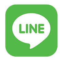 Приложение Line