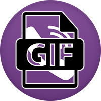 Скачать Гифки для Вайбера бесплатно