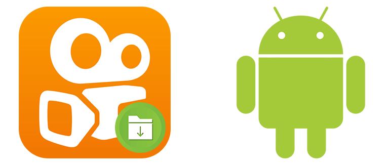 Скачать Квай на Андроид
