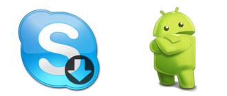 Скачать Скайп на Андроид бесплатно