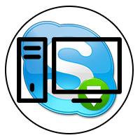 Скачать Скайп на компьютер бесплатно