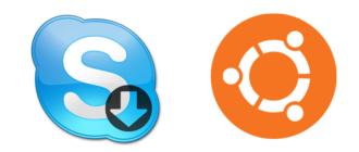 Скачать Skype для Ubuntu бесплатно