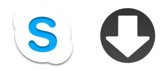 Скачать Skype Lite бесплатно