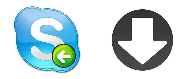 Скачать старую версию Скайп
