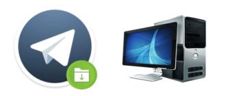 Скачать Telegram X на компьютер