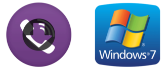 Скачать Viber для Windows 7