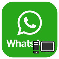 Скачать WhatsApp на компьютер бесплатно