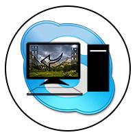 Скайп для рабочего стола - скачать бесплатно