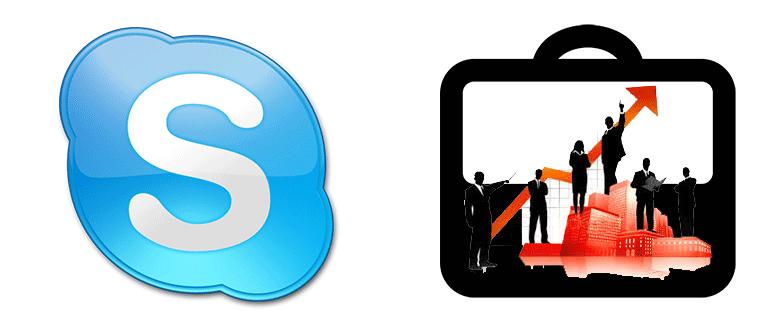 Skype for Business - скачать бесплатно