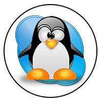 Скачать Skype на Linux