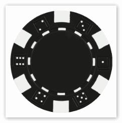 Slack poker bot бот для Slack
