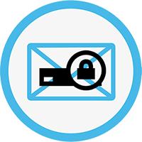 Что значит сообщения зашифрованы в Вайбере