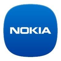 Symbian Nokia