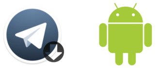 Telegram X для Android на русском языке