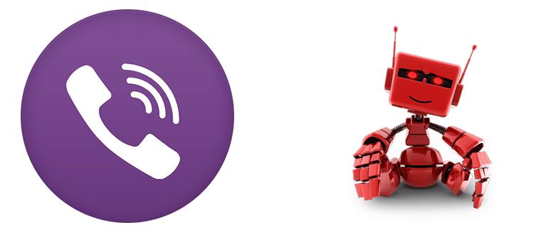 Viber Bot. Что это такое, как скачать и начать пользоваться
