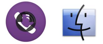 Viber для Mac OS. Скачать свежую версию