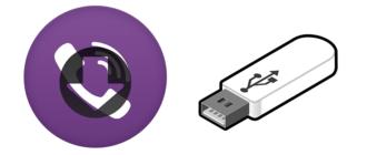 Viber Portable скачать бесплатно. Портативная версия