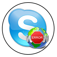 Web Skype не работает - почему и как исправить