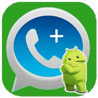 WhatsApp Plus скачать бесплатно на Android