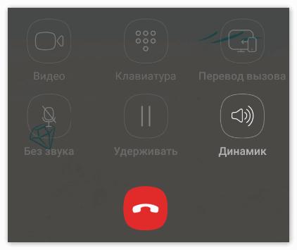Звонок в Viber