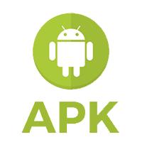 APK файл для Андроид