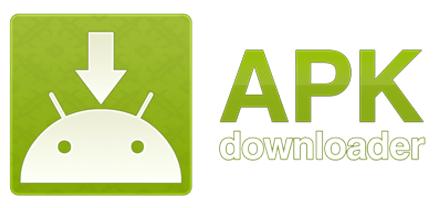 APK файл скачать