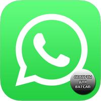 Cтатусы для WhatsApp. Статусы со смыслом и про жизнь