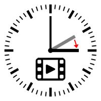Длительность видео в Ватсап