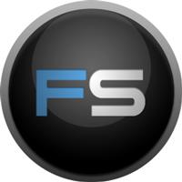 FlexiSPY логотип