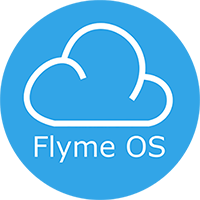 FlymeOS иконка