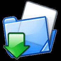 FolderMount-Premium