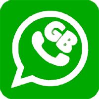 GB WhatsApp скачать бесплатно
