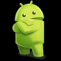 Иконка Андроид