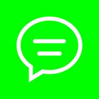 iPad Chat Version для Ватсап